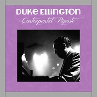 Duke Ellington | Contrapuntal Riposte