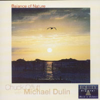 Michael Dulin & Chuck Offutt | Balance of Nature