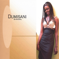 Dumisani | Can I Get With U