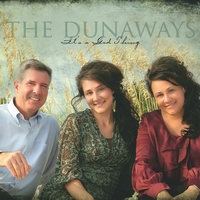 The Dunaways | It's A God Thing