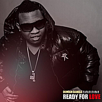 Duncan Daniels | Ready for Love - Single
