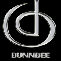 Dunndee | Good Shoes On