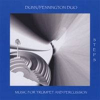 Dunn & Pennington Duo | Steps