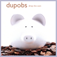 Dupobs | Drop The Coin