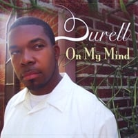 Durell | On My Mind