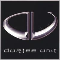 Durtee Unit | d who?