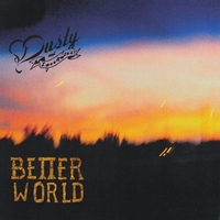 "Buy ""Better world"""