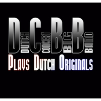 Dutch Concert Big Band | Dutch Concert Big Band Plays Dutch Originals