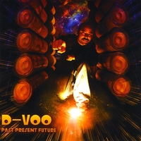 D-Voo | Past Present Future