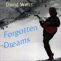 David Weiss | Forgotten Dreams