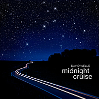 David Wells | Midnight Cruise