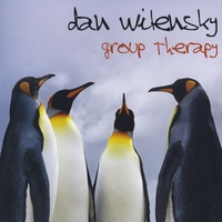 Dan Wilensky | Group Therapy