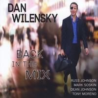 Dan Wilensky