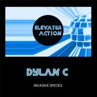 Dylan C | Elevater Action: Invasive Species