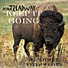 Dylan Treadway: Keep It Going