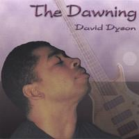 David Dyson | The Dawning