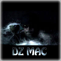 Dz Mac | Ear Invation