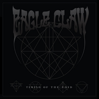 Eagle Claw | Timing of the Void
