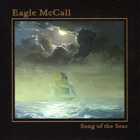 Eagle McCall | Song of the Seas