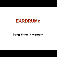 Eardrumz | Bassment