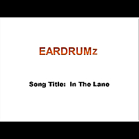 Eardrumz | In the Lane