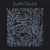 Earth People | BANG! from New York City