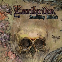 Earthride | Something Wicked