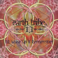 EarthTribe 1.1 | 11:11 Wake Up & Remember