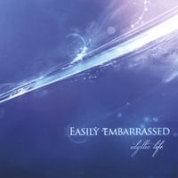 Easily Embarrassed | Idyllic Life