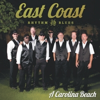 East Coast Rhythm &  Blues | A Carolina Beach