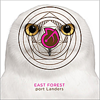 East Forest | Port Landers