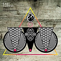 East Forest | Music Meditations