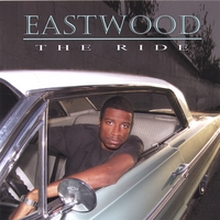 EASTWOOD | THE RIDE
