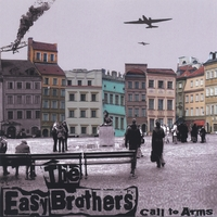 The Easy Brothers | Call to Arms