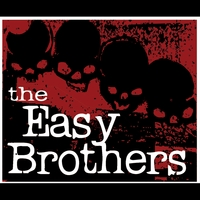 The Easy Brothers | ST