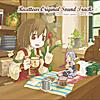 Easy Game Station: Recettear Original Sound Tracks International Version