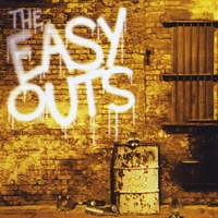 The Easy Outs | The Easy Outs