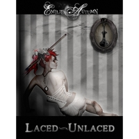 Emilie Autumn | Laced/Unlaced (Double Disc)
