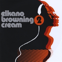 Elkano Browning Cream | 2