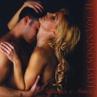 New Love Songs - 2009 Music Releases/Best New Love Songs and Music | Best New Love Songs/Ultimate and Intense New Love Songs & Music