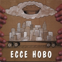 Ecce Hobo | Where the Devil Dances
