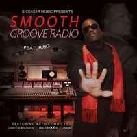 E.Ceasar | Smooth Groove Radio