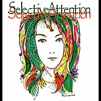 Echarine | Selective Attention