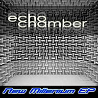 Echo Chamber | New Millennium DB
