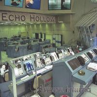 Echo Hollow | Superficial Intelligence