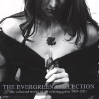 The Echoing Green | The Evergreen Collection