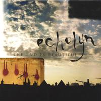 echolyn | The End is Beautiful