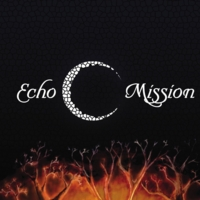 Echo Mission | Reflection