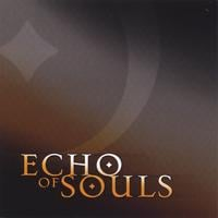Echo Of Souls | Echo Of Souls