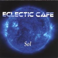 Eclectic Cafe | Sol
